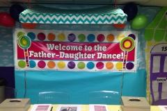 father-daughter-school-dance